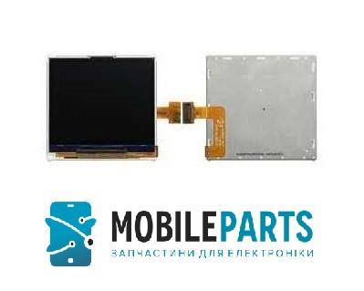 Дисплей для Samsung B3210 CorbyTXT   C3222 Duos Оригинал Китай