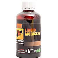 Меласса Liquid Molasses
