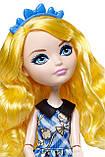 Блонді Локс Зачарований Пікнік, фото 5
