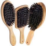Профессиональные щетки для волос