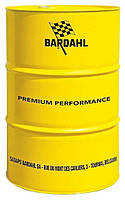 Моторное масло BARDAHL XTC 10W40 205л. 36247
