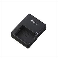 Зарядное устройство Canon LC-E5E (аналог) для аккумулятора LP-E5 EOS 450D 500D 1000D 2000D EOS KISS X2 KISS X3