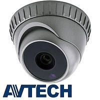 Камера видеонаблюдения AVTECH AVC-432ZAP