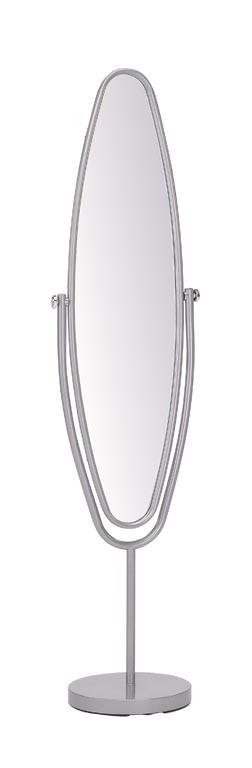 Напольное зеркало LS-2