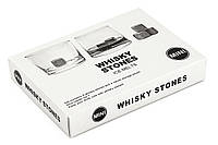 Камни для Виски Whiskey Stones WS оптом