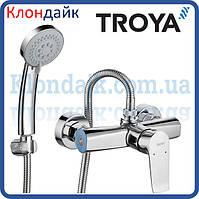 Смеситель для душевой кабины Troya FOB5-A134