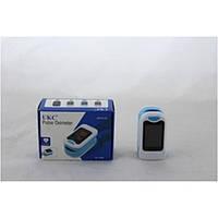 Портативный пульсометр RLM230B на палец (РК-46351)