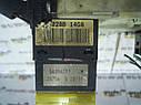 Подрулевой переключатель светафар и двоников Nissan Micra K11 1992-2002г.в. под Airbag 54034602A, фото 3