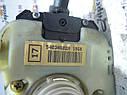 Подрулевой переключатель светафар и двоников Nissan Micra K11 1992-2002г.в. под Airbag 54034602A, фото 5
