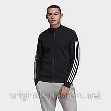 Мужская олимпийка Adidas Sport ID DY3465 - 2019/2