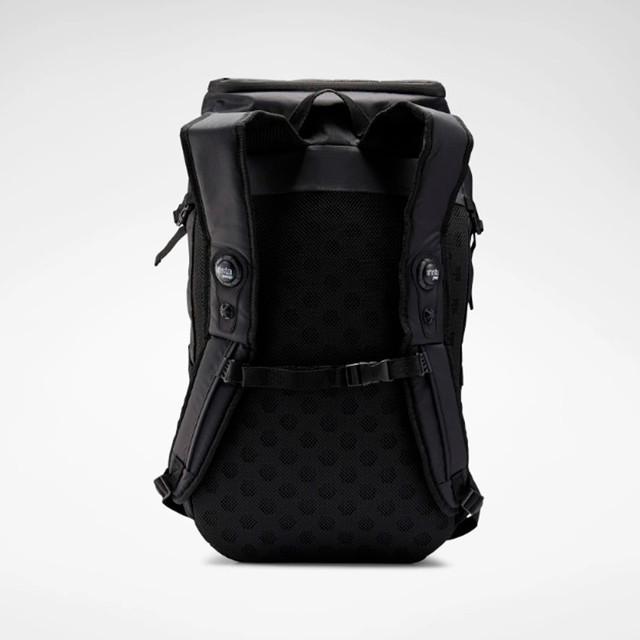 Женский рюкзак Reebok Classics Pump Backpack