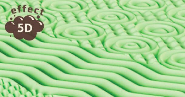 Картинки по запросу Take&Go Bamboo Neo Green / Нео Грин