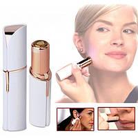 Аккумуляторный женский эпилятор для лица Flawless (РК-46673)