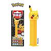 Pez Pokemon Pikachu