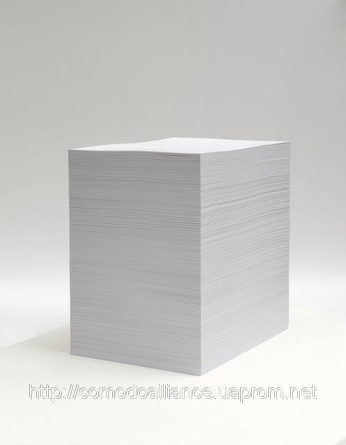 Полиграфический Tyvek® 1057 D в листах (материал для печати). Размер 250*350 мм - ООО Комодо Альянс в Киеве