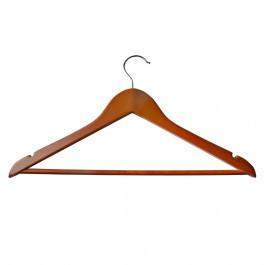 Вішак для одягу Everyday, Віланд