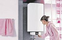 Преимущества накопительного водонагревателя