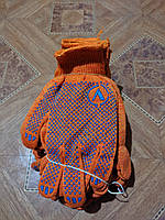 Перчатка хб 8412, фото 1