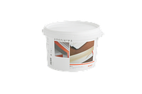 Клей монтажный для полиуретана Adefix Р5 25 кг