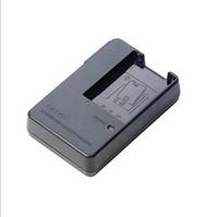 Зарядное устройство Casio BC-11L | BC-10L (аналог) для аккумуляторов NP-20 | NP-20DBA EX-M1 EX-S100 EX-S20U