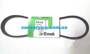 Ремень для газонокосилки Oleo-Mac G 53, GV 53