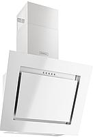 Кухонная вытяжка, настенная Kernau KCH 2162 W