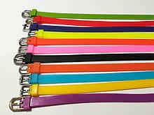 Силиконовый браслет, браслет силиконовый с именем, наборной силиконовый браслет Бордо (красный)