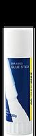 Клей - карандаш BUROMAX 35 грамм, PVP BM.4909 Buromax (импорт)
