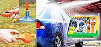 Портативный автомобильный душ Aqua fresh