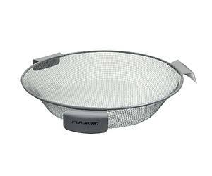 Сито для прикормки - 36cm - mesh 3mm
