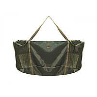 Сумка для зважування карпа, сумка для зважування риби, DELPHIN GOLEM
