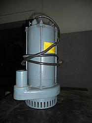 Канализационный насос ЦМК 16-27 (380 В)
