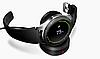 Смарт-часы Samsung Galaxy Watch 46mm Silver (SM-R800NZSA) (оригинал), фото 7
