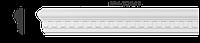 Молдинг для стен с орнаментом Classic Home HM-32063, лепной декор изполиуретана