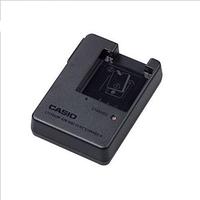 Зарядное устройство Casio BC-60L (аналог) для аккумулятора NP-60 Exilim EX-S5 EX-S7 EX-S8 EX-Z330 EX-Z35