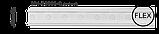 Молдинг для стен с орнаментом Classic Home HM-32065, лепной декор изполиуретана, фото 2