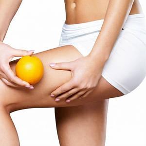 Косметические средства для похудения