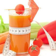 Замінники харчування