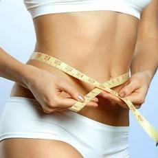 Товары для похудения, общее