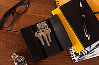 Чехлы для ключей ключницы, фото 1