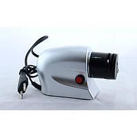 Электрическая точилка для ножей SHAPER от 220В (РК-45124)
