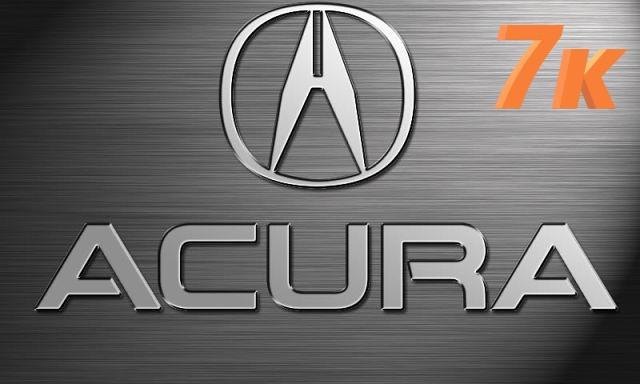 Автомобільне моторне масло для Acura Акура Запчастини для ТО купити Суми