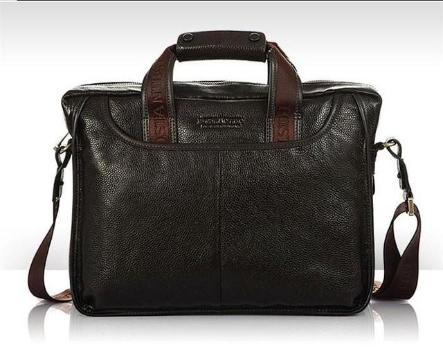 f6d55fe7e813 Мужские кожаные сумки. Дешево.: продажа, цена в Одессе. мужские ...