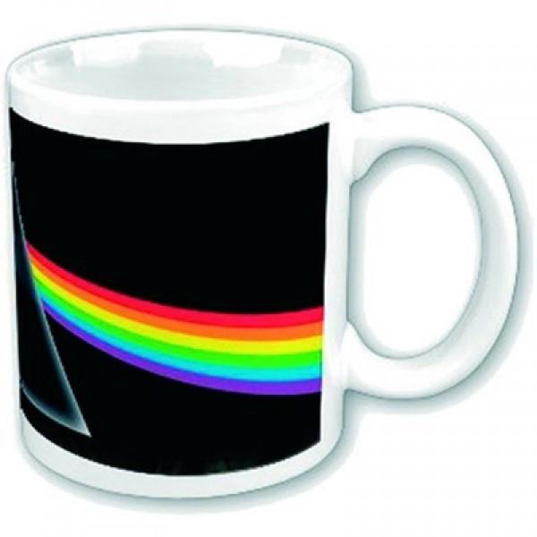 "Кружка ""Pink Floyd: Dark Side Of The Moon"""