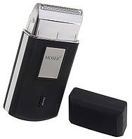 Электробритва Moser Mobile Shaver (3615-0051)