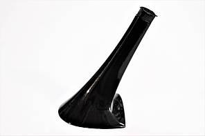 Каблук женский пластиковый 9501 Сталекс р.1-3  h-8,7-9,6 см., фото 2