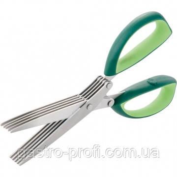 Ножницы для зелени 200 мм