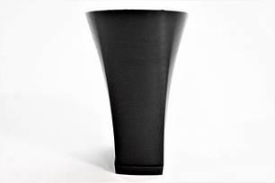 Каблук женский пластиковый 9516 р.1-3  h-8,5-9,5 см., фото 2