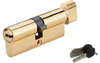 Цилиндровый механизм ключ-вертушка, лазерный ключ, 1351.