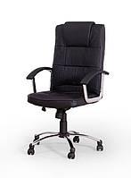 Кожаные офисные кресла Dalton (Halmar)